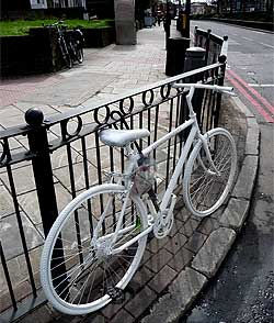 whitebike2.jpg